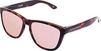 9fc48099c5 Hawkers · ONE · Carey · Rose Gold · Gafas de sol para hombre y mujer