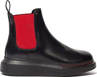 Alexander McQueen® Boots: Must Haves on Sale up to −75