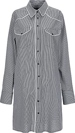 Messagerie HEMDEN - Hemden auf YOOX.COM
