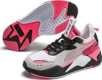 Puma Sommerschuhe für Damen − Sale: bis zu −52% | Stylight