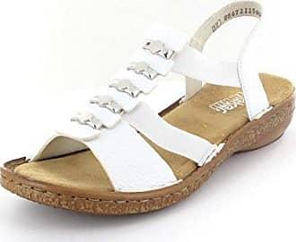Rieker Sandalen für Damen − Sale: ab 13,35 €   Stylight