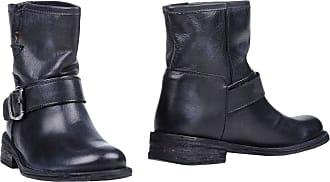 Scarpe Felmini: Acquista fino a −35%   Stylight