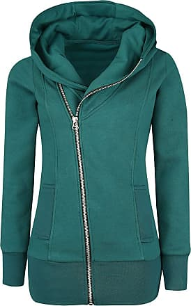 100% authentic 63247 e732a Jacken in Türkis: 186 Produkte bis zu −68% | Stylight