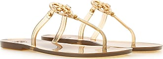 Tory Burch Sandals for Women On Sale, The, PVC, 2019, 2.5 3.5 4.5 5.5 6.5 7.5 8.5