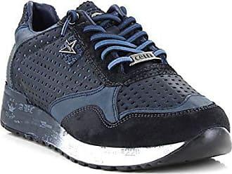 Cetti Schuhe: Sale bis zu −25% | Stylight