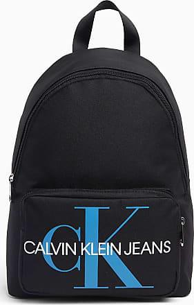 243c8d7c79133 Calvin Klein Taschen  1103 Produkte im Angebot
