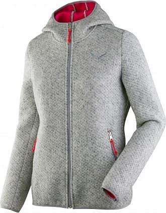 reputable site 589c3 69f0b Damen-Wolljacken: 117 Produkte bis zu −67% | Stylight