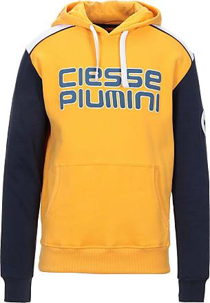 Ciesse Piumini® Mode: Shoppe jetzt bis zu −52% | Stylight