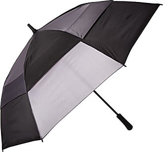 55f21ab73aef Walking Stick Umbrellas − Now: 184 Items up to −36%   Stylight