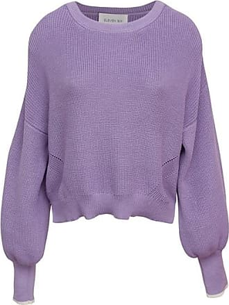 Eleven Six LAYLA SWEATER | NEW ARRIVAL