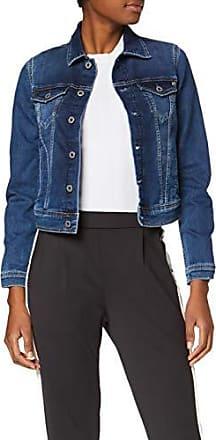 Pepe Jeans London® Jeansjacken für Damen: Jetzt bis zu −72