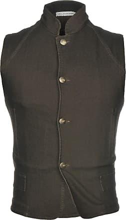 En Avance JEANS - Capispalla jeans su YOOX.COM