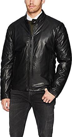 a193dc9bf Amazon Faux Leather Jackets: Browse 257 Products at USD $12.16+ ...