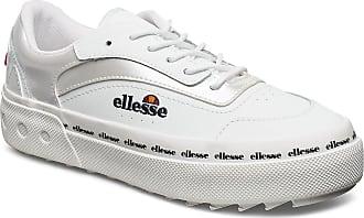 Sko fra Ellesse: Nå opp til −50%   Stylight