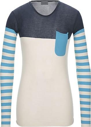 Laneus TOPS - T-shirts auf YOOX.COM