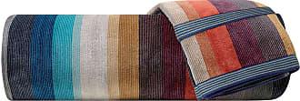 Missoni Home Woody Towel - 100 - 2 Piece Set