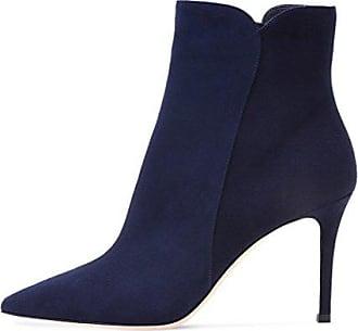 High Heel Stiefeletten Von 642 Marken Online Kaufen Stylight
