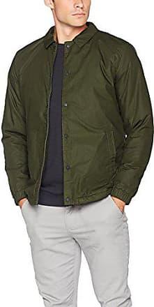 purchase cheap deb37 3569a Giacche in Verde Scuro: Acquista fino a −73% | Stylight