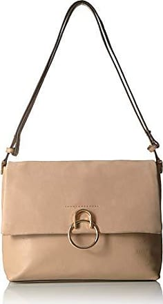 dbd1fc6e2b9 Vince Camuto® Handbags: Must-Haves on Sale at USD $63.11+ | Stylight