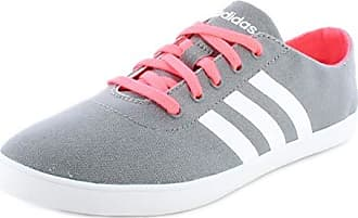 Adidas Neo Sneaker Low: Bis zu ab 25,00 € reduziert | Stylight