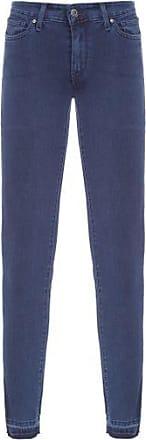 Levi's Calça Jeans Skinny Levi´s Women´s - Azul