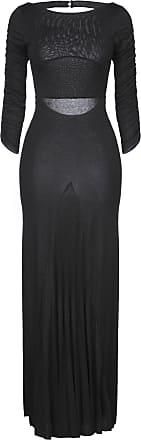 SoAllure KLEIDER - Lange Kleider auf YOOX.COM
