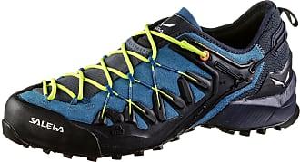 Herren Schuhe von Salewa: bis zu −25%   Stylight