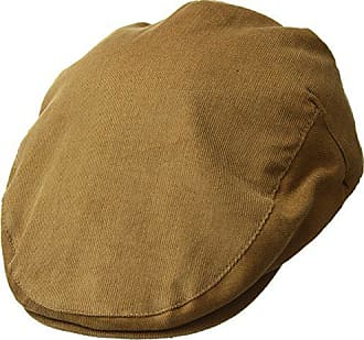 f98e7977b5a1 Men's Flat Caps: Browse 264 Products up to −40% | Stylight