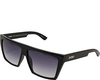 Evoke Óculos de Sol Evoke Evk 15 A01