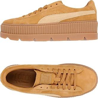 Chaussures Fenty Puma by Rihanna : Achetez jusqu''à −75