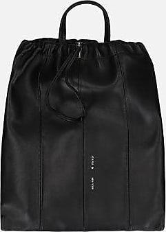Laptop Backpacks (Hipster): Shop 10 Brands up to −60