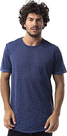 Long Island Camiseta Long Island FR Marinho