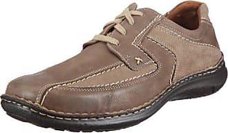 Schuhe in Braun von Josef Seibel® bis zu −17% | Stylight