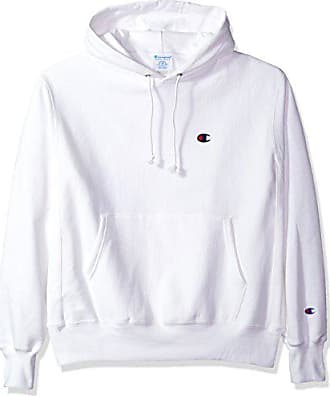 00cd67982a81 Champion® Hoodies  Must-Haves on Sale up to −36%