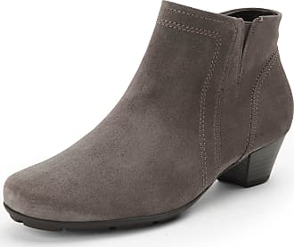 Gabor Ankle boots Gabor beige