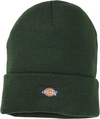 Dark Green Winter Hats  11 Products   at USD  6.69+  8d8163264f0