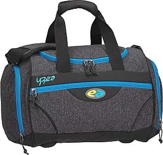 Yzea Sportbag Tweed