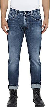 97c1e5206d0 Pantalons Replay pour Hommes   564 articles