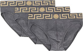 24906794d9a Versace® Underwear − Sale: up to −62% | Stylight