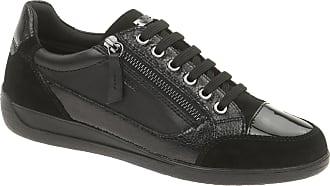 newest 2725a ef798 Geox Sneaker für Damen − Sale: bis zu −65%   Stylight