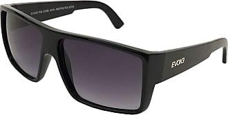 Evoke Óculos de Sol Evoke The Code A01N