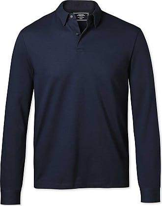 the best attitude 69755 896ba Poloshirts im Angebot für Herren: 10 Marken | Stylight
