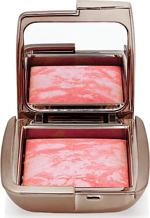 Hourglass Ambient Lighting Blush - Incandescent Electra - Pink