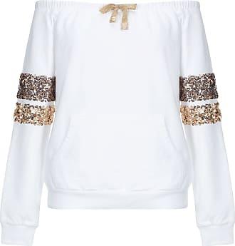 Snobby Sheep TOPS - Sweatshirts auf YOOX.COM
