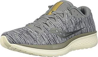 Saucony Sneakers for Women − Sale: up to −70% | Stylight