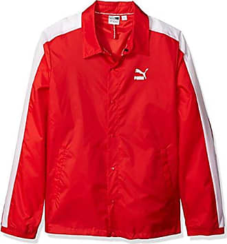 c506155a8c7c Puma Lightweight Jackets for Men  Browse 223+ Items