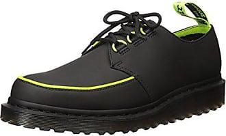 d977c194720 Men s Platform Shoes  Browse 15 Products up to −25%