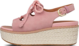 FitFlop Fay