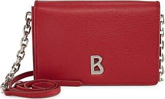 Bogner Zürs Lisbeth shoulder bag for Women - Red
