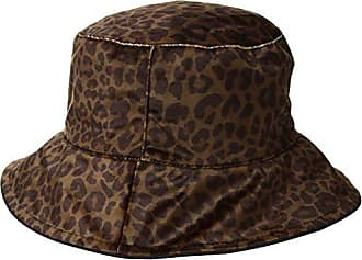 42c6e6950 Nine West® Bucket Hats: Must-Haves on Sale at USD $8.70+   Stylight